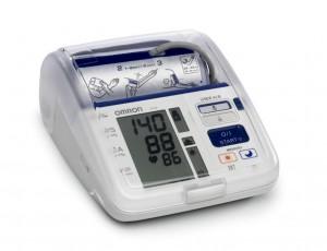 tensiometre-electronique-automatique-a-bras-omron--i-c10